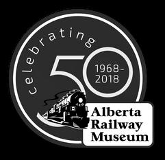 Alberta Railway Museum (Edmonton)