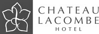 Chateau Lacombe (Edmonton)