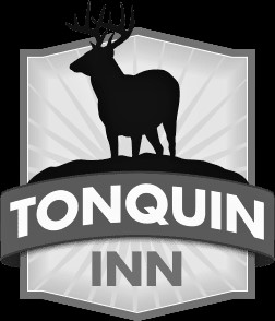 Tonquin Inn (Jasper)