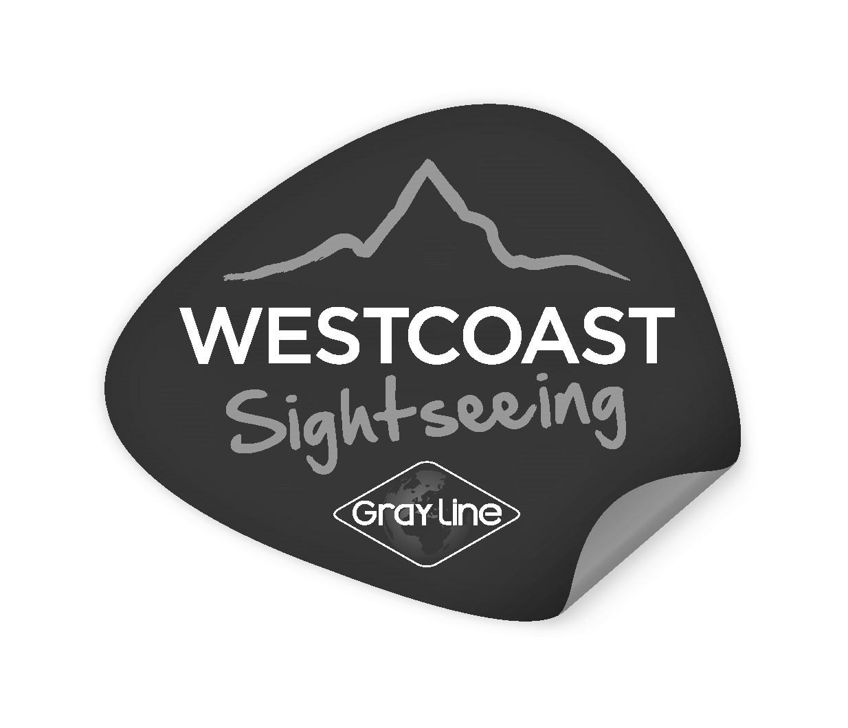 Westcoast Sightseeing (Vancouver)