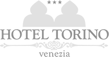 Hotel Torino (Venice)