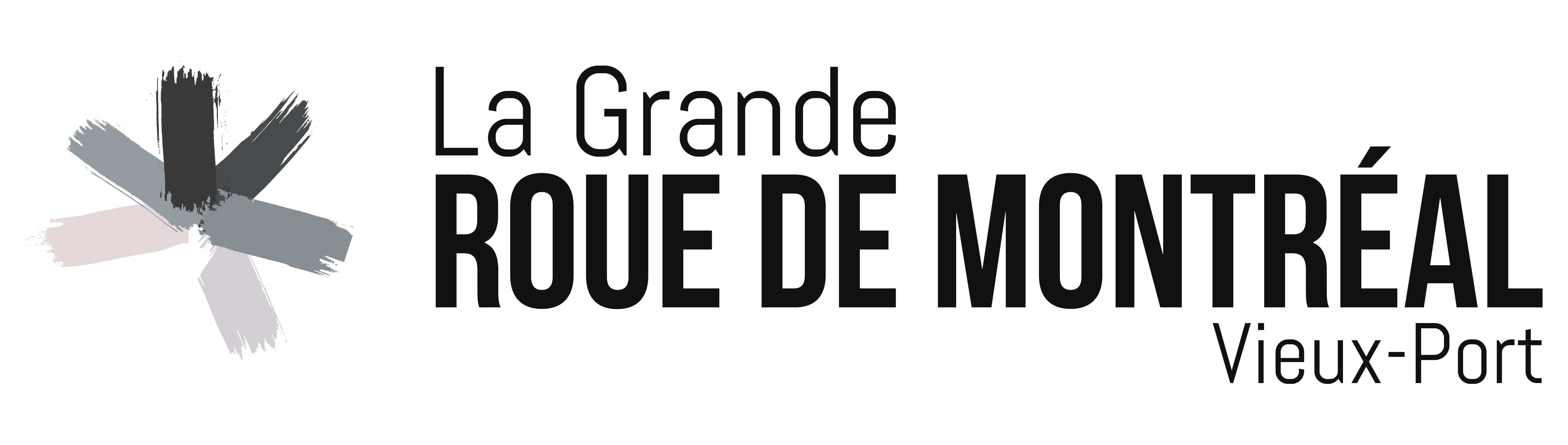 La Grande Roue de Montreal (Montreal)